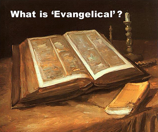 [Photo of an open Bible with words superimposed]