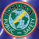 International Municipal Signal Association